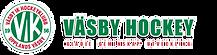Väsby Hockey Sponsor