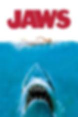 jaws-poster.jpg