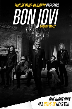 Bon Jovi Outdoor Theater Poster.png