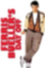 ferris-poster.jpg