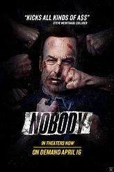 Nobody.md.jpg