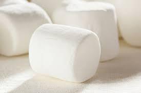 O tym jak słodycze przyczyniły się do rozwoju psychologii. Czyli co nam mówi TEST MARSHMALLOW.