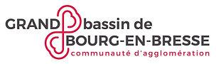 Logo_Ca3B.jpg