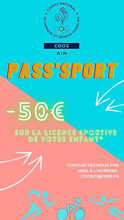 Pass' sport (1).png