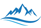 blue-mountains-logo-3_edited_edited.png