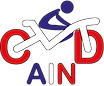 logo-cdma.png