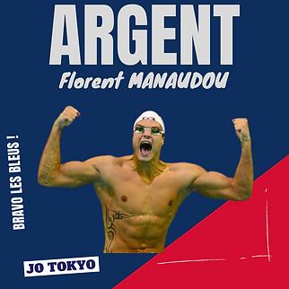 ARGENT (1).png