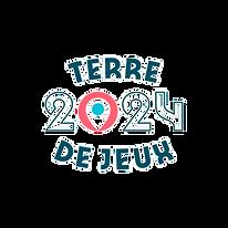 Terre_de_Jeux_2024_-_Photo_de_profil_fon