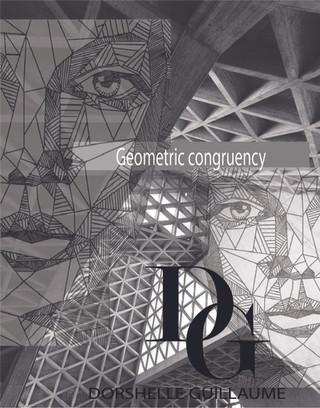 geometric project updated-01.jpg