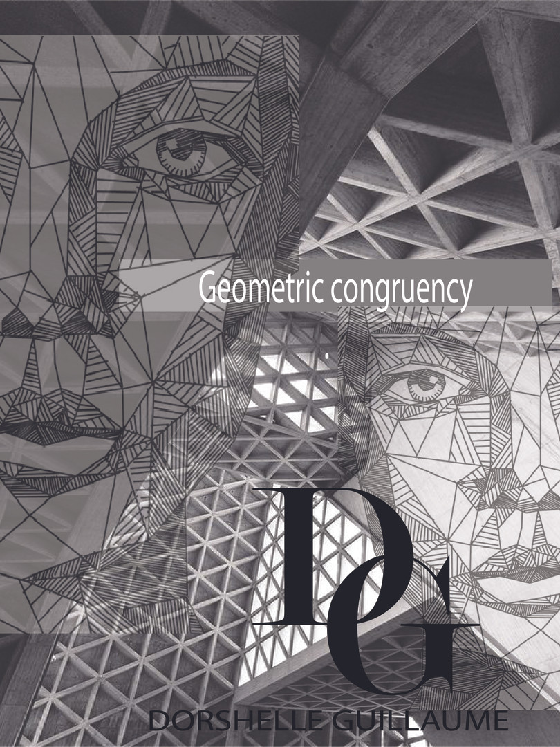 geometric project updated-01.jpg