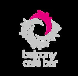 balcony--grey.png