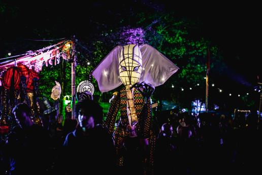 Jungle Festival-151.jpg