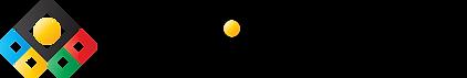 Logo Advolympics Liggend (003).png