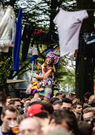 Jungle Festival-5.jpg