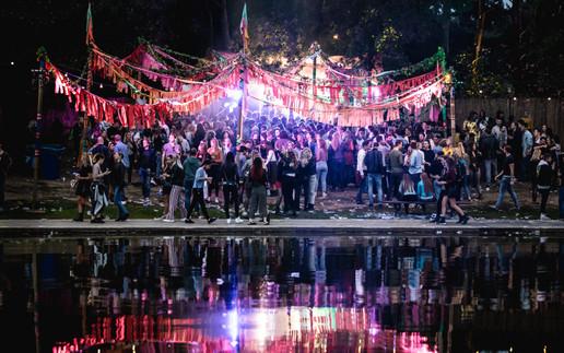 Jungle Festival-131.jpg