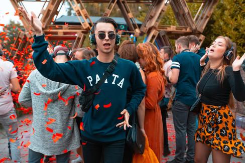 Jungle Festival-109.jpg