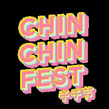 Chinchin.png