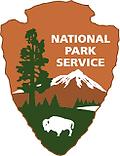 National Park service .png