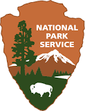 National Park service .png