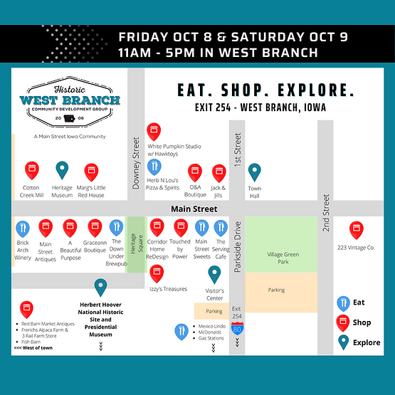 Short Eat. Shop. Explore. Exit 254..png