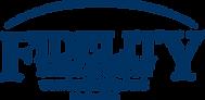 Fidelity Bank - Blue No Back - Web - FDI