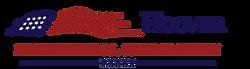 Copy of Foundation logo horizontal.png