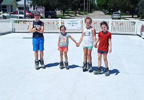 skate kids.jpg