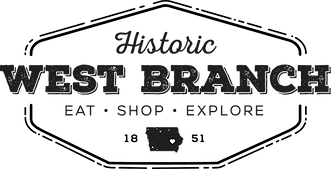 WBranch_Logo (1).png