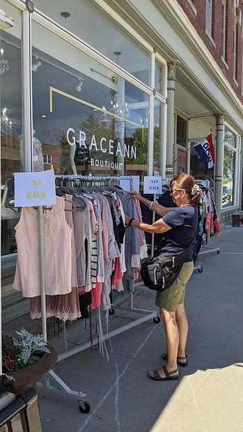 sidewalk sale graceann.jpg