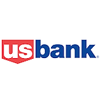 Copy of USBank logo.png