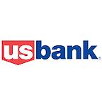 Copy of USBank logo.png