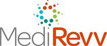 MediRevv_RGB copy.jpg