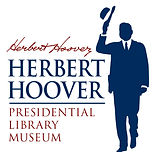Hoover Museum Logo Square No Box.jpg