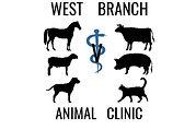 WB Animal Clinic LOGO-(1)_edited.jpg