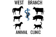 WB Animal Clinic LOGO-(1)_edited.jpg