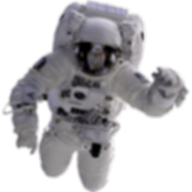 55-550827_astronaut-png-picture-astronau
