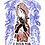 Thumbnail: IDFYS Sticker