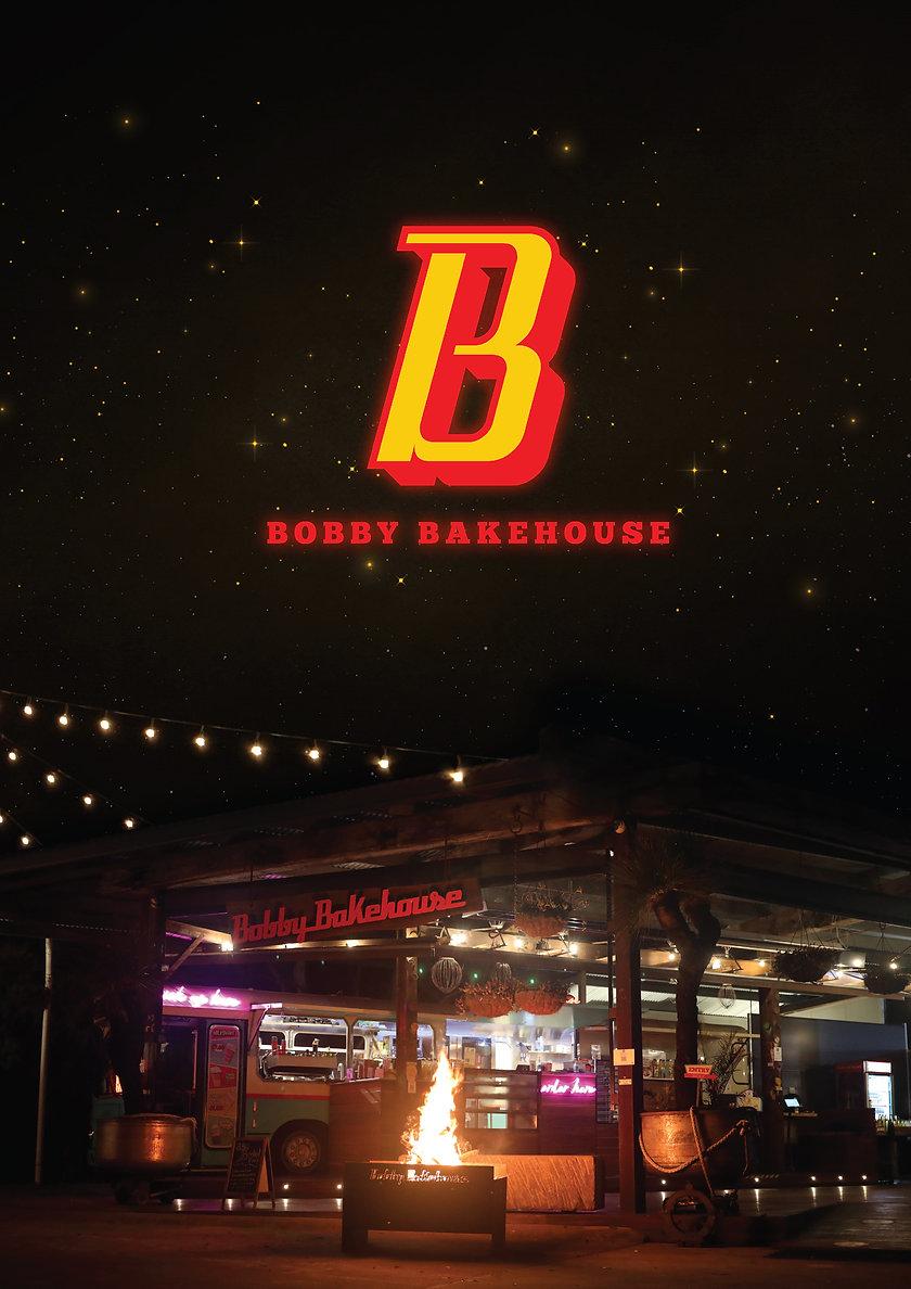 Bobby Bakehouse Story12-17-17.jpg