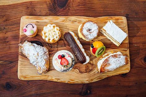 Glenorie Food-1.jpg