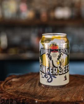 Ginger Beer-6.jpg