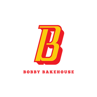 Bobby New Signage-10.png