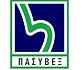 pasyvex.png