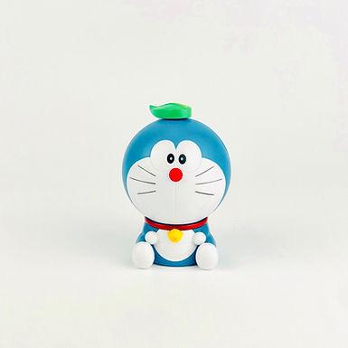 加公仔  多啦A夢 Doraemon