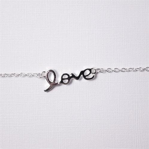 Vera Love Bracelet