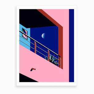 Midsummer Night's Dream 2