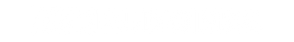 askaudiomag_logo_white.png