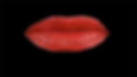 Lips_on_black_static.png