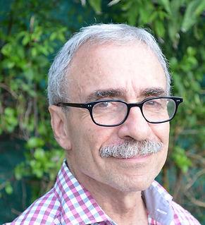 Neil Profile Photo.jpg