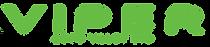 Viper-Logo-Web.png