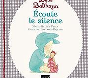 BébéBalthazarÉcouteleSilence.jpg